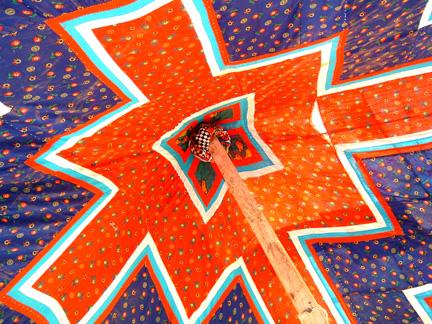 tent-interior-blog.jpg