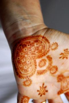 henna-heart.jpg