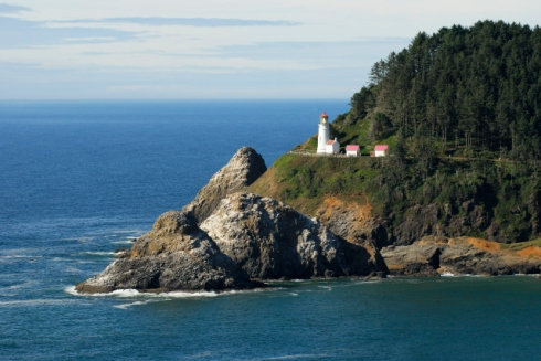 heceta-head-lighthouse01.jpg