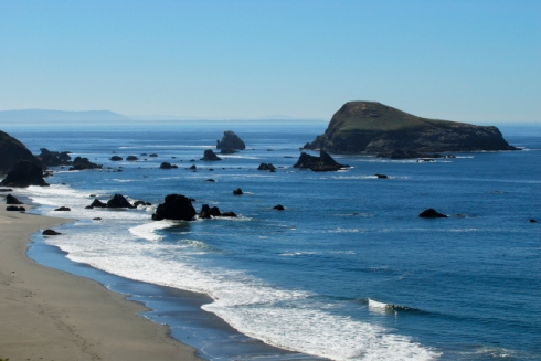 southern-oregon-coast01.jpg