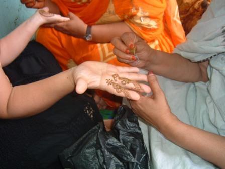 double-handed-henna.jpg