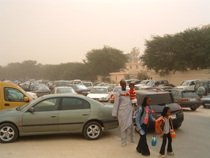 school-parking.jpg
