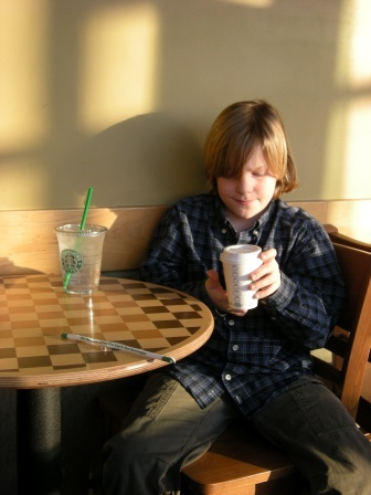 abel-at-starbucks.jpg