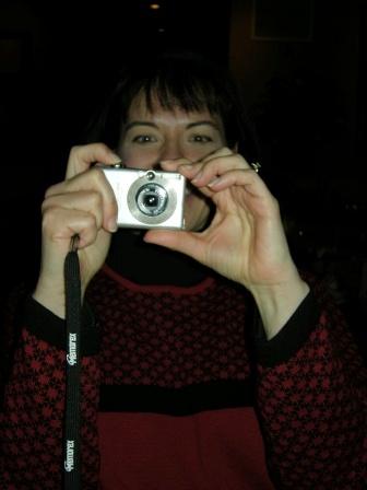 denise-and-camera.jpg