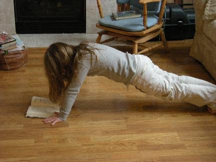 gimpy-push-ups.jpg