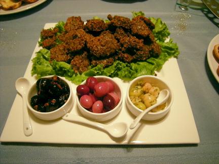 olivesfalafel