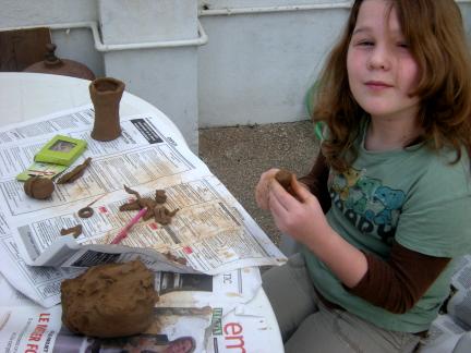 mylittlesculptor