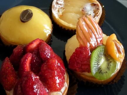 4-desserts