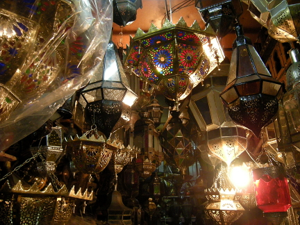 lampsforsale